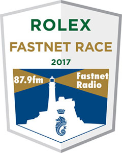 Fastnet Radio & Live TV