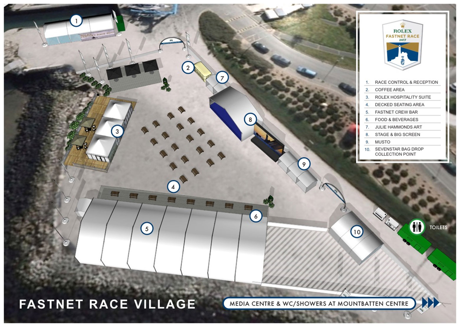 2017 rfr race village plan