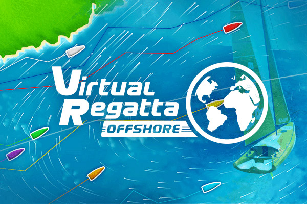 Virtual Regatta - 2017 Rolex Fastnet Race