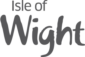 Visit Isle of Wight website